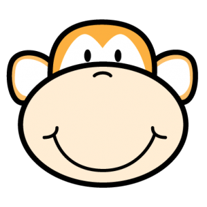 filechimp logo